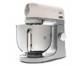 La Redoute: Robot pâtissier Kenwood kMix KMX750CR à 229,99€