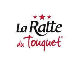 La Ratte du Touquet: 20 coffrets de couteaux Opinel et 1 robot cuiseur Cook Expert de Magimix à gagner