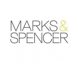 Marks & Spencer: 20% de réduction dès 3 articles achetés