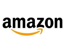 Amazon: Livraison rapide à 0,01€ sur tous les articles expédiés par Amazon