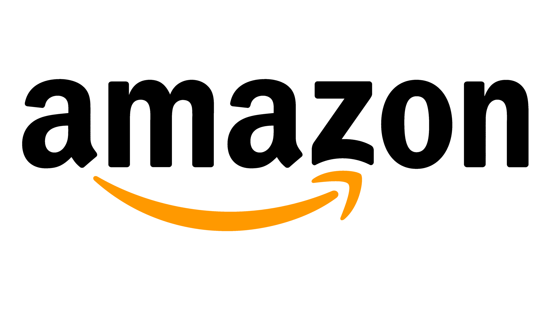 Code promo Amazon : Livraison rapide à 0,01€ sur tous les articles expédiés par Amazon