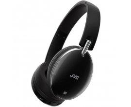 Cdiscount: Casque sans fil à réduction de bruit JVC HA-S90BN-B-E à 19,99€ ( dont 50€ via ODR)