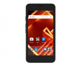 """Conforama: Smartphone 4.5"""" Archos ACCESS 45 - Quad-core, 8Go à 29,99€ au lieu de 59,99€ (dont 20€ via ODR)"""