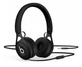 Darty:  Casque audio Beats EP NOIR à 59.99€ au lieu de 99.99€
