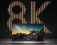 AVCesar: TV QLED 8K Samsung 75Q900R (75'', 191 cm de diagonale) à gagner
