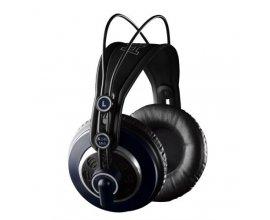 Woodbrass: Casque audio AKG 240 MK2 à 69€ au lieu de 118€