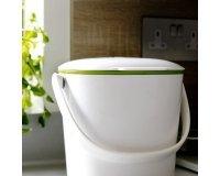 Sojasun: 30 lots de compost de cuisine à gagner