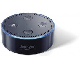 Boulanger: Assistant Vocal Amazon Echo Dot 2ème Génération à 19,99€ au lieu de 49,99€