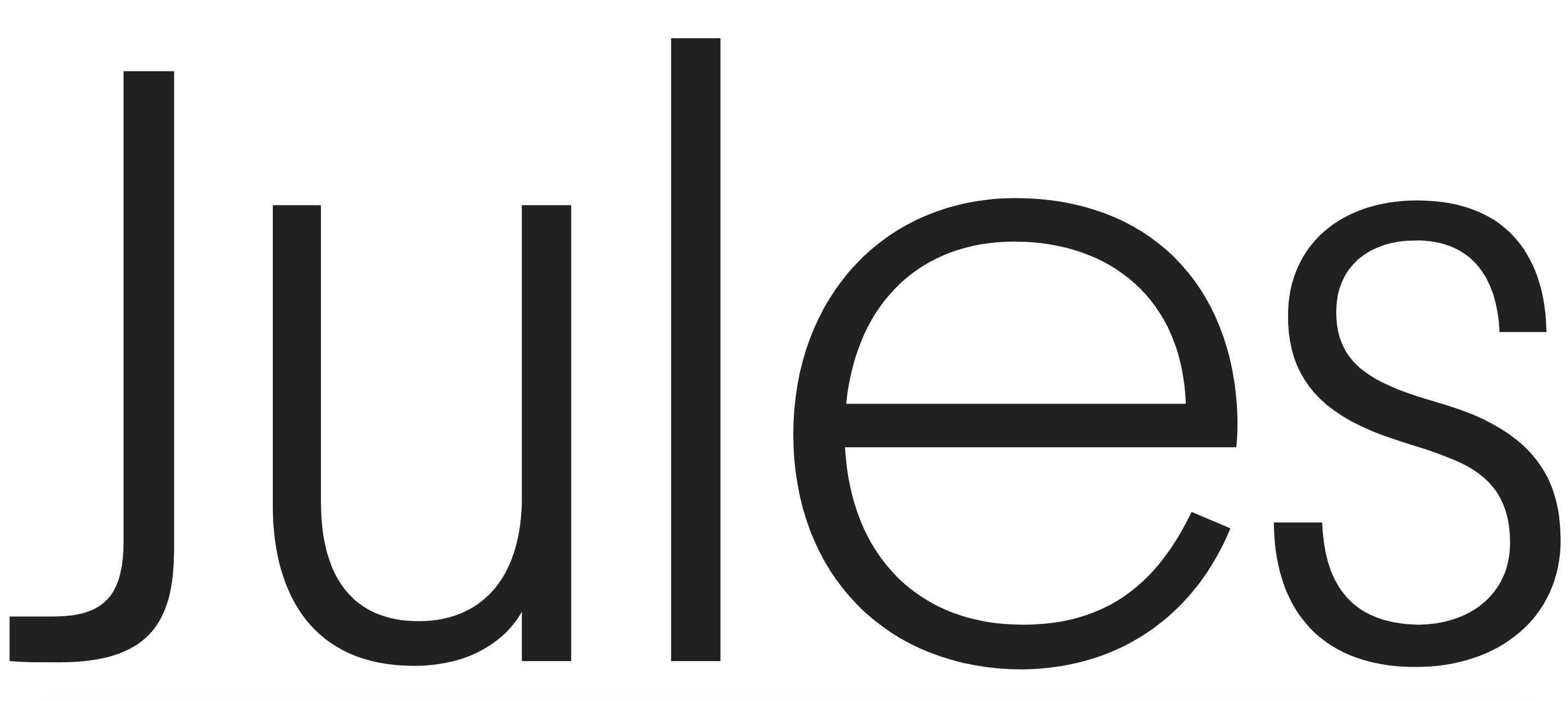 Code promo Jules : 50% de réduction sur le 2ème haut acheté (pull, chemise, polo ou t-shirt)