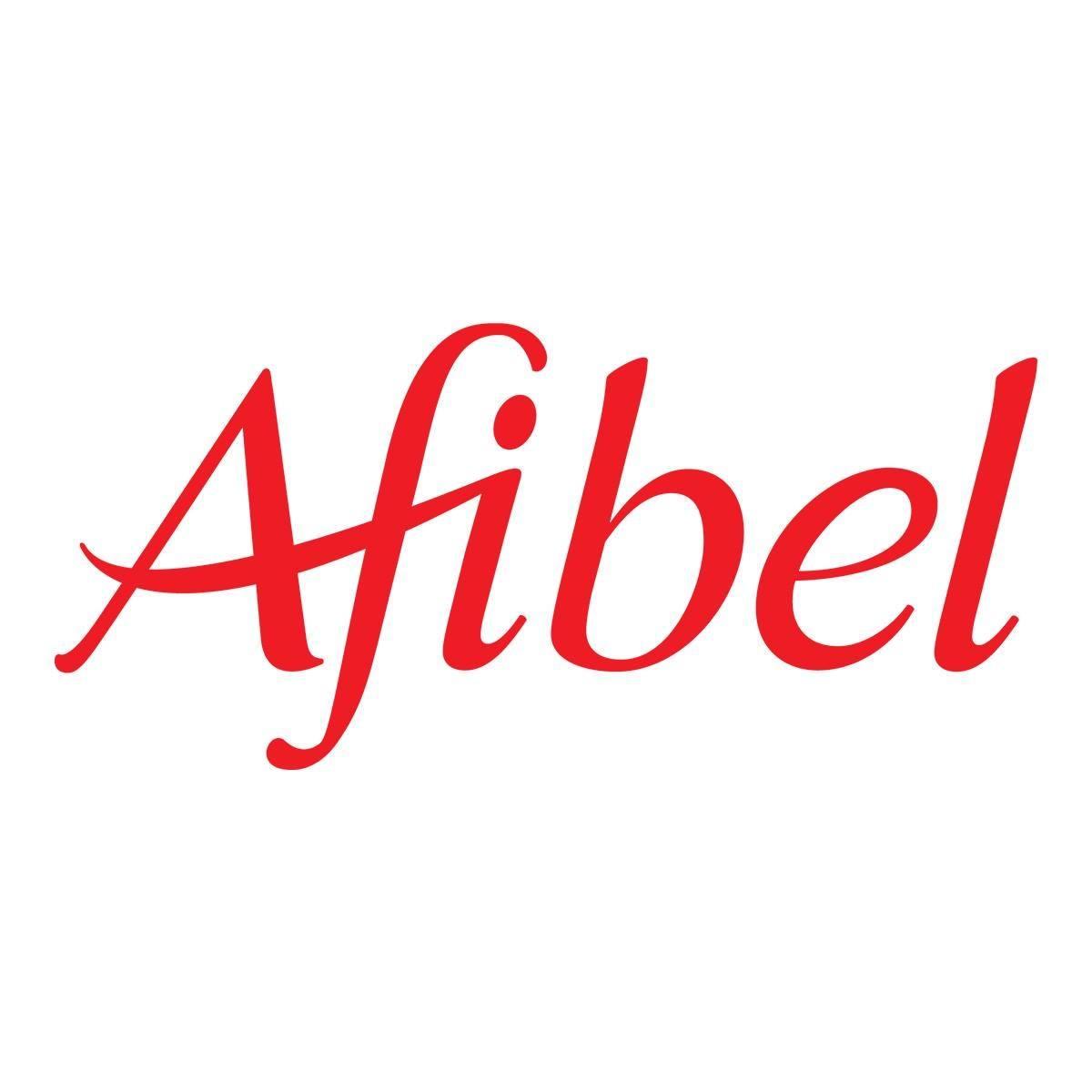 Code promo Afibel : 30% de réduction + livraison offerte dès 55€ d'achats