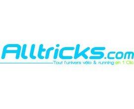 Alltricks: 15€ offerts dès 150€ d'achat sur votre 1ère commande