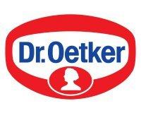 Dr. Oetker: Robot pâtissier Moulinex avec un kit pâtisserie à gagner