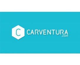 Carventura: Livraison offerte sur votre voiture d'occasion