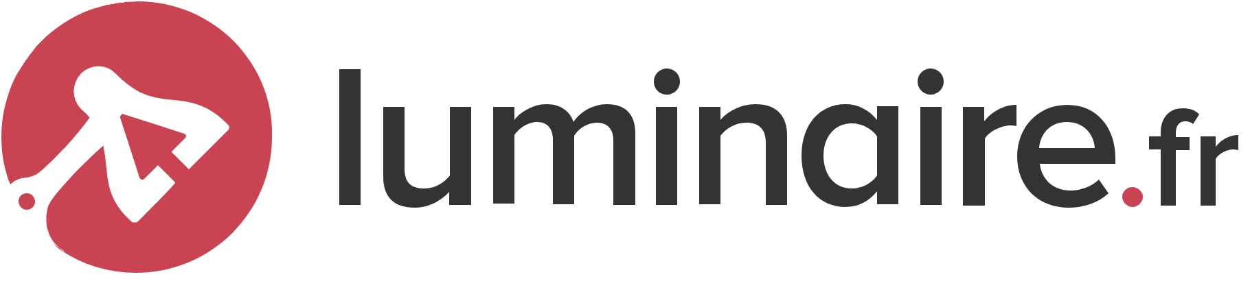 Code promo Luminaire.fr : 10% de réduction dès 120€ d'achats