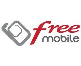 Vente Privée: Forfait Free Mobile SMS, MMS et Appels illimités + 50 Go d'Internet 4G à 8,99€/mois