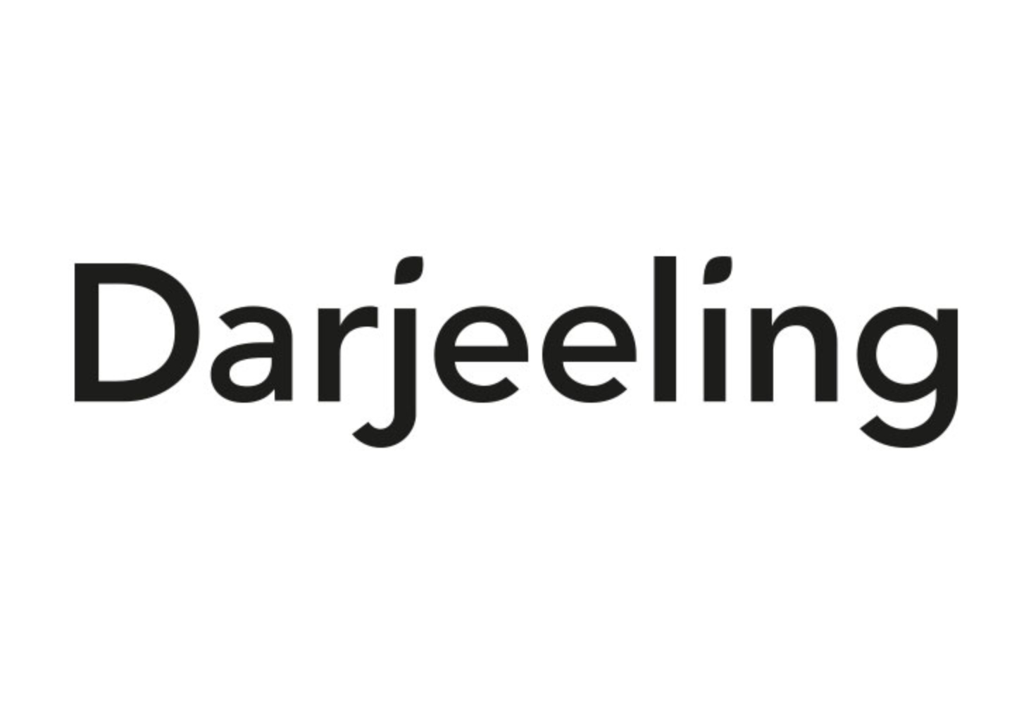 Code promo Darjeeling : 10€ de réduction sur un ensemble lingerie