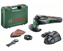 Amazon: 20% de remise immédiate sur une sélection d'outils Bosch