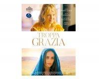 Magazine Maxi: 20 invitations pour le film Troppa grazia