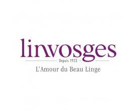 Linvosges: Livraison offerte dès 10€ d'achat