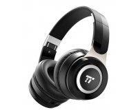 Amazon: Casque Bluetooth TaoTronics TT-BH048 avec Double Haut-Parleurs 40mm à 29,99€