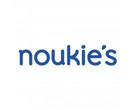 Noukies: [Ventes Privées] -20% pour 2 articles achetés, -30% pour 3 articles ou -40% dès 4