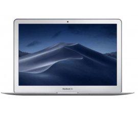 "Rue du Commerce: Apple MacBook Air 13"" 128 Go MQD32FN/A à 849,99€ au lieu de 1099,99€"