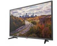 "BUT: TV LED FHD 40"" (102cm) Sharp LC-40FI3322E à 249,99€"
