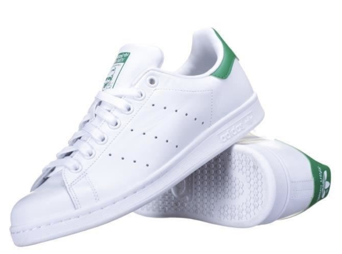 cdiscount adidas stan smith