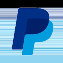 Code promo Paypal : Créez une cagnotte ou envoyez de l'argent à vos proches gratuitement