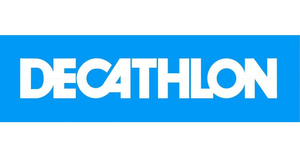 Code promo Decathlon : Livraison à domicile offerte dès 50€ d'achat (hors articles volumineux)