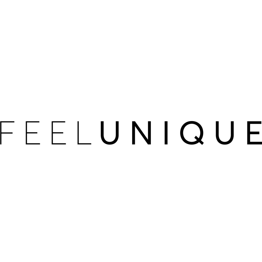 Code promo Feelunique :  15% de réduction sur votre commande
