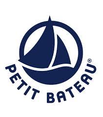 Code promo Petit Bateau : 5€ offerts dès 100€ d'achat