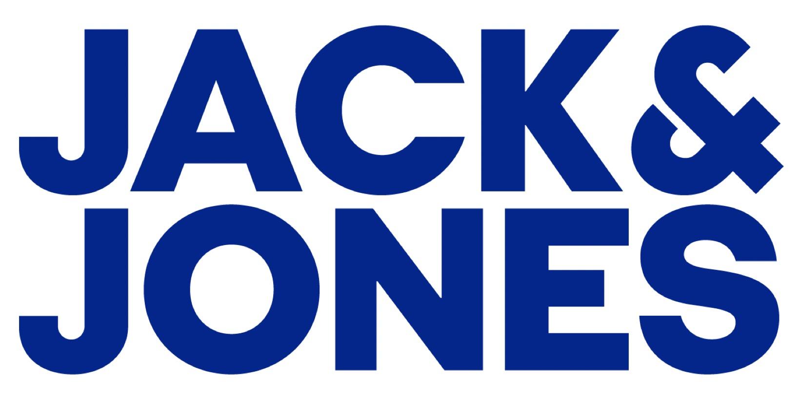 Code promo JACK & JONES : Livraison offerte en point relais ou à domicile dès 60€ d'achat