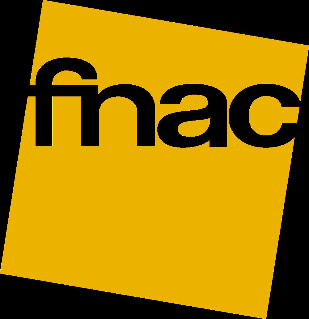 Code promo Fnac : [Adhérents] 10€ offerts tous les 100€ d'achat (hors exceptions)