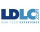 LDLC: Créez un ordinateur de bureau unique selon vos besoins et votre budget grâce au configurateur de PC