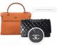 Vide Dressing: Achetez vos articles haut-de-gamme et luxe en toute sécurité grâce à la Garantie Authenticité