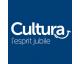 Cultura: Paiement de votre commande en 3X ou 4X sans frais par carte bancaire de 70€ à 2000€