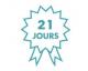 Sosh: 21 jours pour changer d'avis et vous rétracter du contrat souscrit (ou de votre achat)