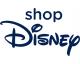 shopDisney: Economisez toute l'année grâce aux offres magiques