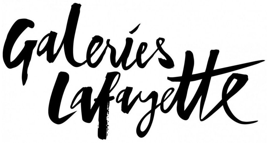 Code promo Galeries Lafayette : Retours gratuits pendant 30 jours