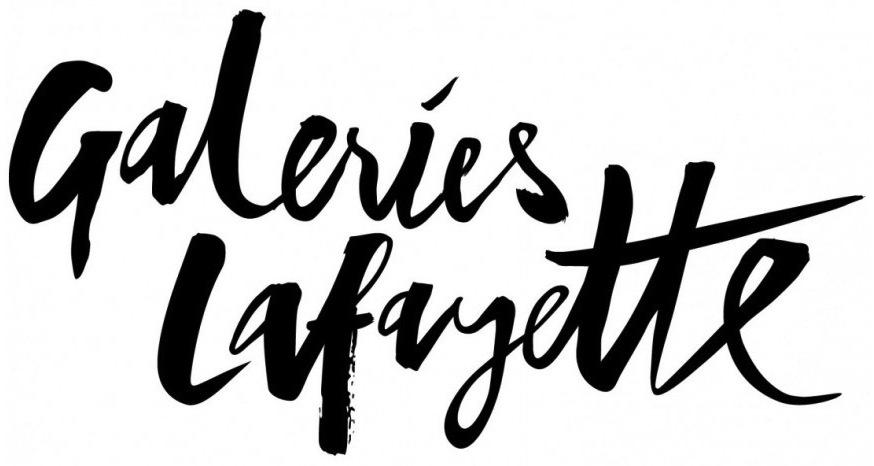 Code promo Galeries Lafayette : 10€ offerts tous les 300€ d'achat en adhérant gratuitement au programme de fidélité