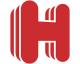 Hotels.com: Garantie meilleur prix : différence remboursée si vous trouvez moins cher ailleurs