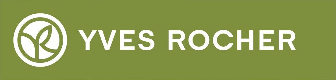 Code promo Yves Rocher : Livraison offerte dès 15€ d'achat
