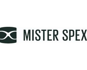 6c189522ca -50% en Juin 2019 • Code promo Mister Spex Valide   OffresAsaisir.fr
