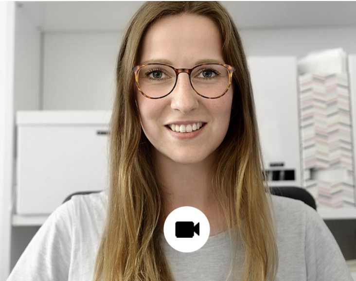 Code promo Mister Spex : Essayez gratuitement vos lunettes de soleil ou de vue en ligne avec votre webcam ou une photo