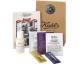 Kiehl's: 5 échantillons offerts gratuitement (hors frais d'envoi de 1€)
