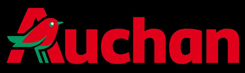 Code promo Auchan : 10% de réduction supplémentaire sur une sélection d'articles de la catégorie Linge de lit