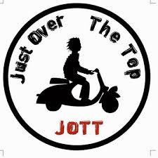 Code promo Spartoo : Jusqu'à 40% de remise sur une sélection d'articles JOTT