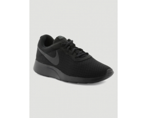 chaussures nike a 50