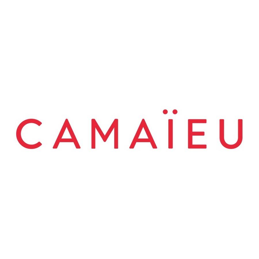 Code promo Camaïeu : 50% de réduction sur le deuxième haut